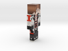 6cm | TheSupernono83 3d printed
