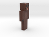 6cm | lucaslecomte 3d printed