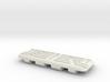 Tank Tread 3d printed