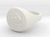 ring -- Thu, 28 Nov 2013 06:13:26 +0100 3d printed