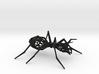 Ant 3d printed