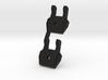 Iron Guy Shoulder 3d printed