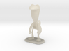 Lizardmin 3d printed