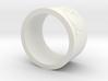 ring -- Sun, 01 Dec 2013 21:57:35 +0100 3d printed
