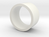 ring -- Sun, 01 Dec 2013 22:01:53 +0100 3d printed
