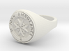 ring -- Mon, 02 Dec 2013 02:10:01 +0100 3d printed