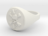 ring -- Tue, 03 Dec 2013 04:59:06 +0100 3d printed