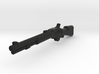 winchester1 3d printed