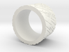 ring -- Wed, 04 Dec 2013 00:18:56 +0100 3d printed