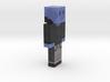 6cm | Eryzon 3d printed