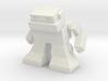 Robot 0041 Mech Bot v1 3d printed