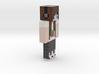 6cm | titana_dehaes 3d printed