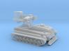 Pionierpanzer Dachs Spur Z 1:220 3d printed