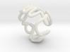 Swirl (26) 3d printed