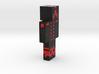 12cm | xpressx 3d printed