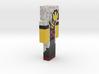 6cm | Xetraa 3d printed