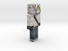 6cm | Sammiboy98 3d printed