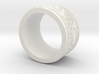 ring -- Mon, 09 Dec 2013 12:01:14 +0100 3d printed