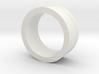 ring -- Mon, 09 Dec 2013 19:22:49 +0100 3d printed