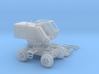 Bagger T 174 Spur TT (1:120) 3d printed