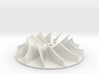 BC Impeller fan 3d printed