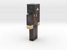 12cm | Th3koolkidgamer 3d printed