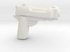 M9a 3d printed