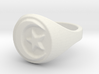 ring -- Wed, 18 Dec 2013 11:20:17 +0100 3d printed