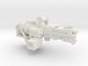 M247 SAW 3d printed