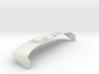 Mack-Shell4-Top-Sunvisor 3d printed