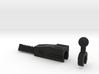 Sunlink - 3mm: Pred Laser 3d printed