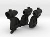 1/6 Russian Rakurs Combat Sight X3 3d printed