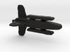 Cidikar Fleet Action 3d printed