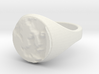 ring -- Sat, 21 Dec 2013 21:13:35 +0100 3d printed