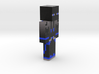 12cm | CamPHick 3d printed