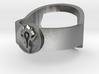 WoW Horde Insignia Ring - Bottle Opener 3d printed
