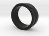 ring -- Wed, 25 Dec 2013 13:25:01 +0100 3d printed