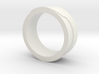 ring -- Wed, 25 Dec 2013 13:25:01 +0100 3d printed