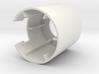 Aprilia Rally contactslot dop 3d printed