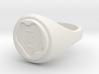 ring -- Fri, 27 Dec 2013 04:52:01 +0100 3d printed