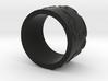 ring -- Sun, 29 Dec 2013 02:33:03 +0100 3d printed