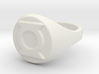 ring -- Sun, 29 Dec 2013 12:21:27 +0100 3d printed
