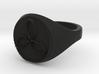 ring -- Wed, 01 Jan 2014 04:18:04 +0100 3d printed