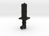 Sunlink - KaPow Chaingun 3d printed
