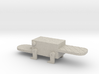 Perry the Platypus toy 3d printed