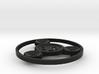 Orbit Gears 3d printed
