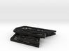 UMX Sbach SFG 3-pack 3d printed