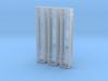 3 BR155 1zu220 3d printed