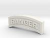 RANGER TAB 3d printed