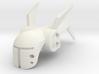 EIR_(Heavy Crusier)_CA 3d printed